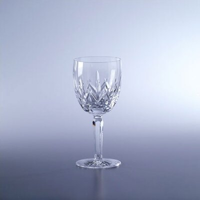 Waterford Glencairn Stemware - Special Order Collection