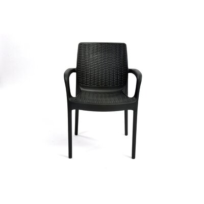 Bali Chair (Set of 6)