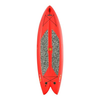 Lifetime Freestyle Multi-Sport Paddleboard