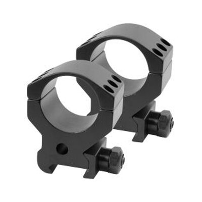 AR-T.E.R. Extension Ring X-High QD 30 mm Ring