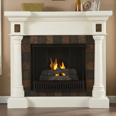 Gel Fuel Fireplace Reviews Image Search Results