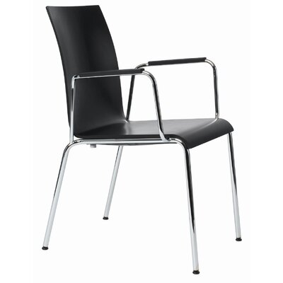 Dietiker Switzerland Poro Arm Chair