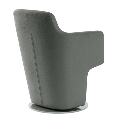 Dietiker Switzerland Kalio Arm Chair