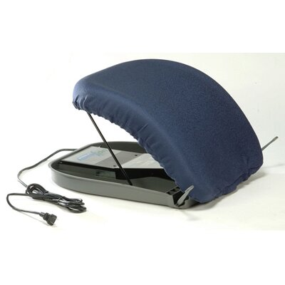 Uplift Technologies Polyester Seat Cover for the UPEASY Power Seat