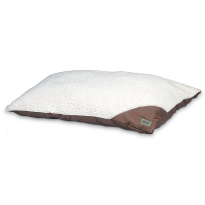 Petmate Dog Bed Sleeper