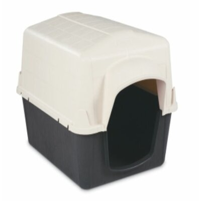 Petmate Barnhome 3 Dog House