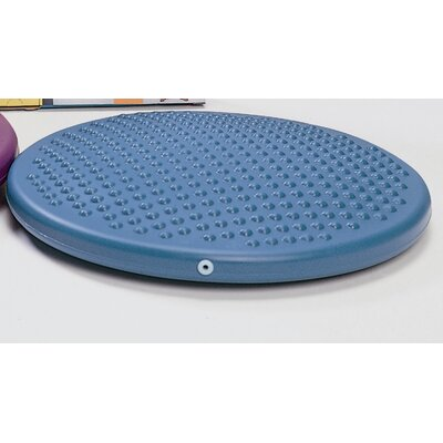 Gymnic Disc 'o' Sit Cushion in Blue