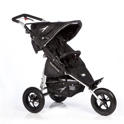 Trends for Kids Joggster III Stroller
