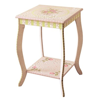 Teamson Kids Kids Side Table