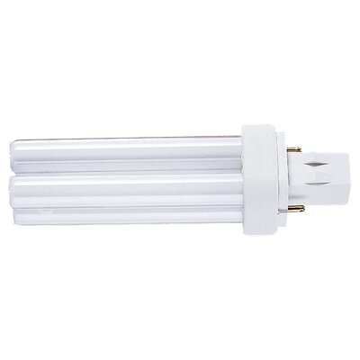 Sea Gull Lighting 13W Compact Fluorescent Light Bulb