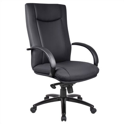 Aaria Office Elektra High-Back Executive Chair