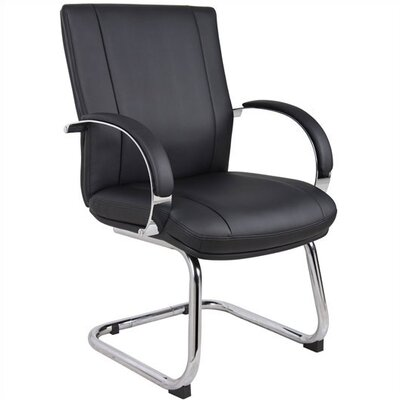 Aaria Office Elektra Guest Chair