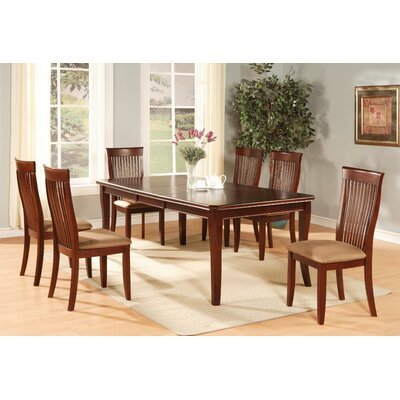 Primo International Lexington Dining Table