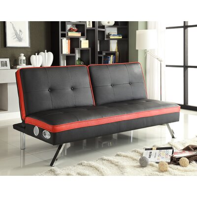 Kathy Ireland Sleeper Sofa