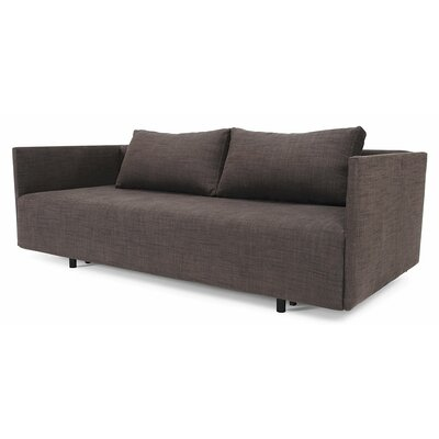 Innovation USA Pyx Sleek Sofa - Full Size