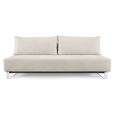 Innovation USA Reloader Sleek Excess Sofa