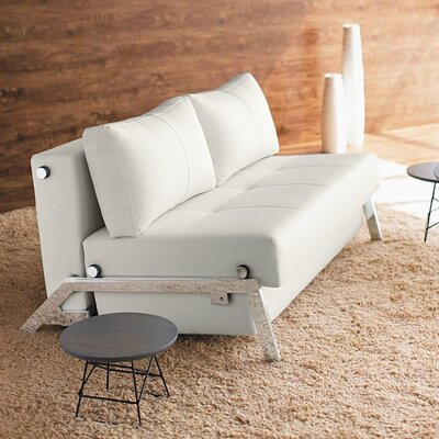 Innovation USA Cubed Deluxe Sofa - Full Size