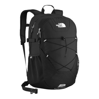 Women's Slingshot Backpack