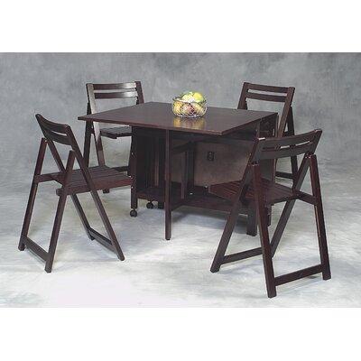 A America Laurelhurst 7 Piece Dining Set
