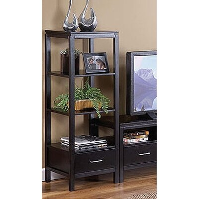 Sutton Plasma TV/Audio Rack