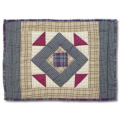 Square Diamond Placemat (Set of 4)
