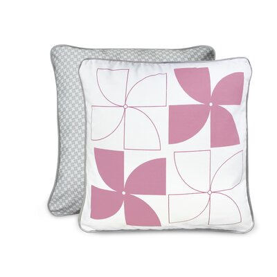 olli & lime Logan Pillow
