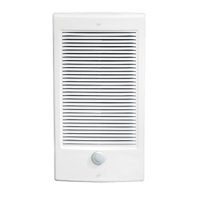 Dimplex 2000/1500 Watt Fan Forced Wall Heater