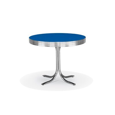Chromcraft Retro Dining Table
