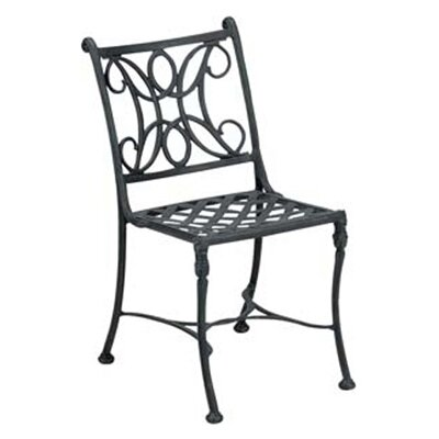 Woodard Landgrave Chateau Lounge Chair