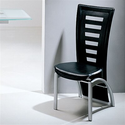 Global Furniture USA Shavano Side Chair