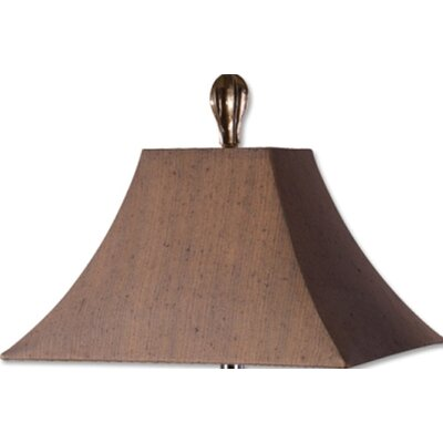 Uttermost Omari Table Lamp