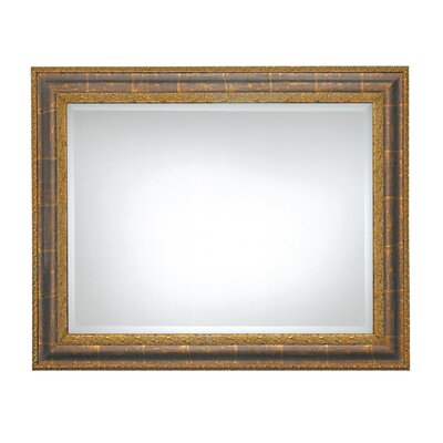 Darcy Wall Mirror
