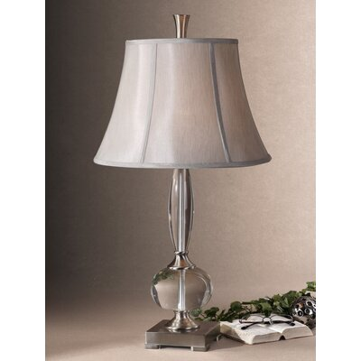 Uttermost Labonia Table Lamp