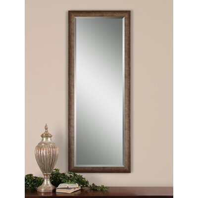 Lawrence Wall Mirror