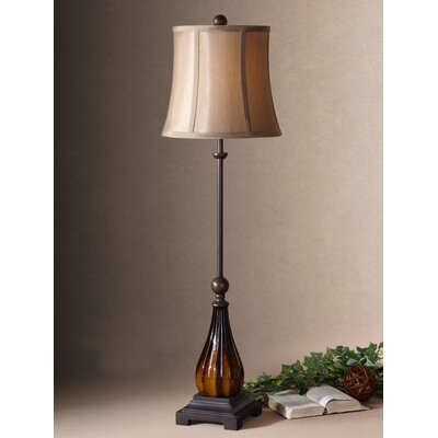 Uttermost Badia Table Lamp
