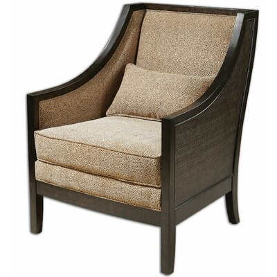 Gilchrist Arm Chair