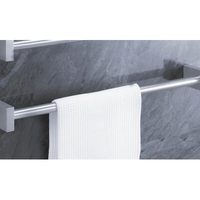 ZACK Fresco Towel Rail
