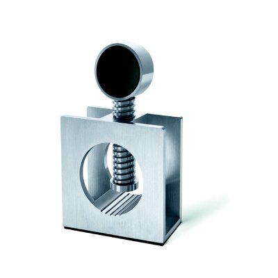 ZACK Livo Nut Screw