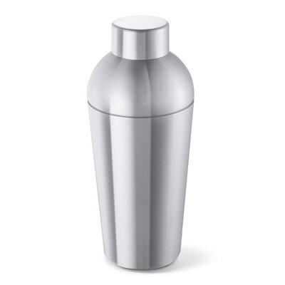 ZACK Contas Cocktail Shaker