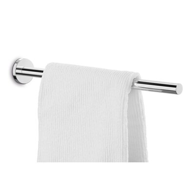 ZACK Scala Towel Holder
