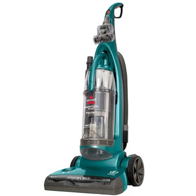 Bissell Healthy Home Bagless Upright Vacuum Cleaner
