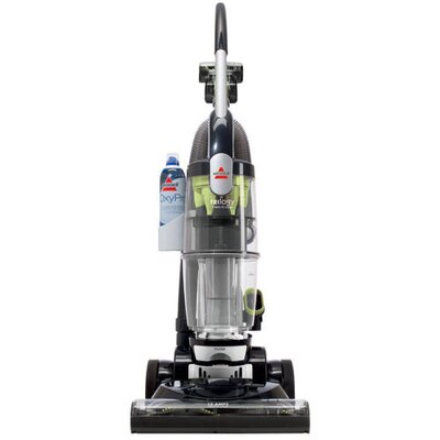 Bissell Trilogy Pet Bagless Upright Vacuum Cleaner