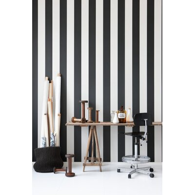 ferm LIVING Very Special Collection Vertigo Wallpaper