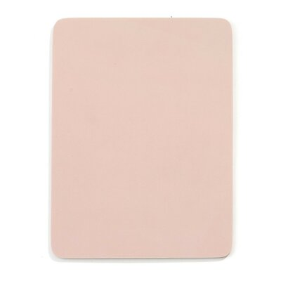 ferm LIVING Buttering Board in Rose