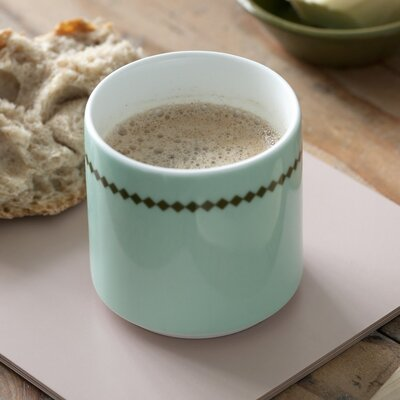 ferm LIVING Small Cup