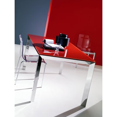 Bontempi Casa Sirio Dining Table