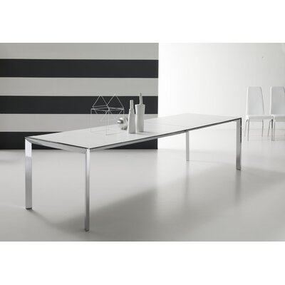 Bontempi Casa Noel Dining Table