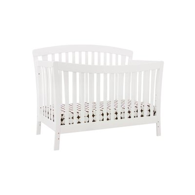 DaVinci Rivington 4-in-1 Convertible Crib
