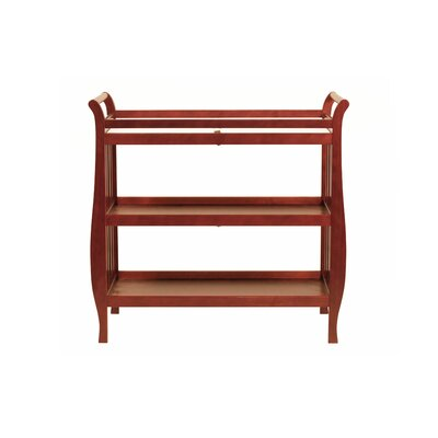 DaVinci Emily Changing Table
