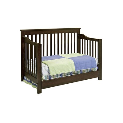 DaVinci Piedmont 4-in-1 Convertible Crib